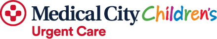 Medical City Children's Urgent Care
